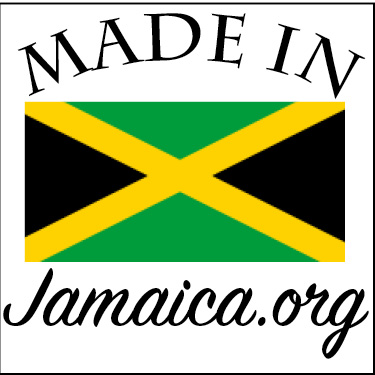 MadeinJamaica.org is in search of products Made in Jamaica!